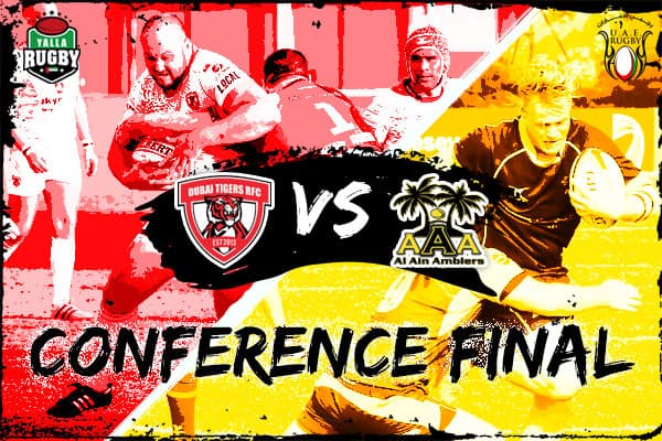 uae rugby conference final 2019