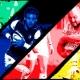 uae rugby finals 2019 Dubai