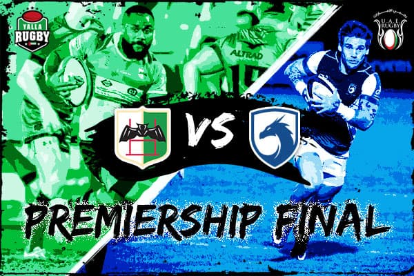 uae premiership rugby final 2019