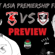 west asia premiership gulf rugby final 2019