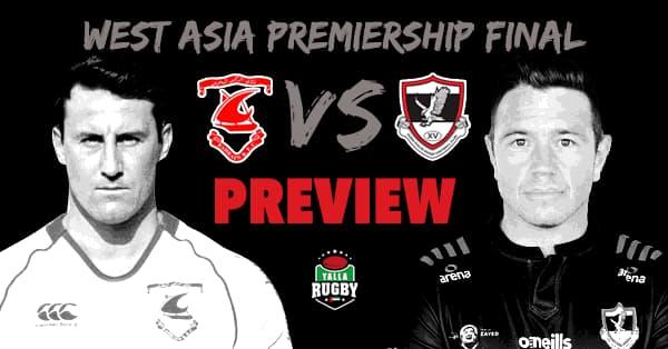 west asia premiership gulf rugby final 2019