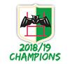 UAE Premiership Rugby Champions 2018/19