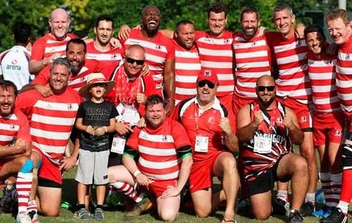rak rugby chairman simon williams