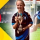 Rose Tesse Dubai Warriors RFC