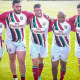 UAE play Thailand rugby Asia rugby cup
