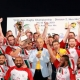 uae rugby division 2 champions 2019