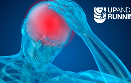 rugby concussion specialists dubai