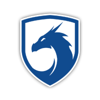 Jebel Ali Dragons Rugby Club