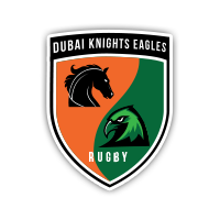 Dubai Knights Eagles RFC