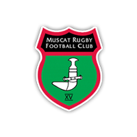 Muscat Rugby Club Oman