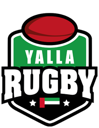 Yalla Rugby Club Listing