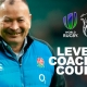 rugby coaching courses in Dubai