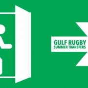 gulf rugby summer transfer list 2019