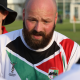 Niall Lear new era for Harlequins