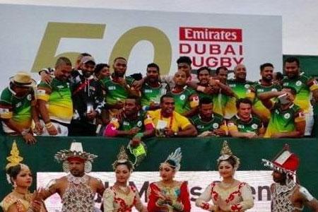 gulf mens open trophy winners 2019