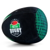Rebound Rugby Ball - New Design