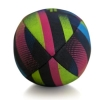 Back view of rugby ball Dubai