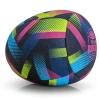 Yalla rebound rugby ball