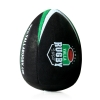rebound rugby ball YR006_001-01