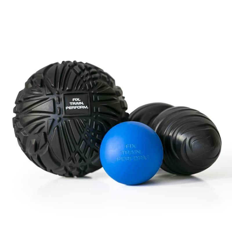 Mobility Balls, discount offers