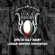 2019-2020 Gulf Rugby league winners announced