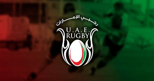 new gulf rugby management 2020