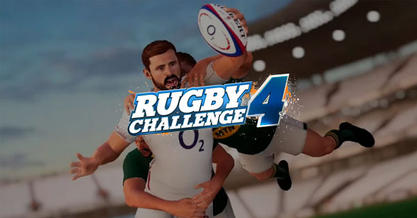 rugby challenge 4 release date UAE
