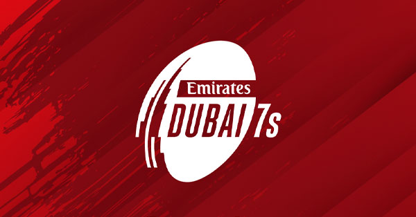 new look Dubai rugby sevens