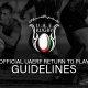 uaerf return to rugby guidelines