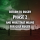 return to rugby phase 2 guidlines rcc dubai