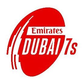 Emirates Dubai 7s