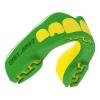 Safe Jawz rugby mouthguard - Ogre Gum Shield