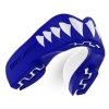safe jawz rugby mouthguard - Shark Gum Shield Side View