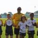 Joe mow dubai rugby player death