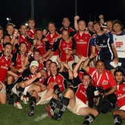 uae rugby international debut vs Sri Lanka 2011