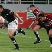 Jon Beeton UAE Rugby player death 2011