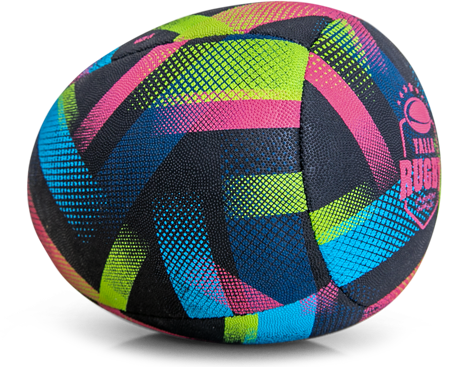 Buy Rebound Rugby Ball