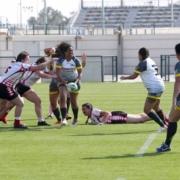dubai hurricanes women's rugby uae